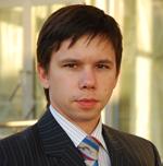 Ilya Shabanov - Илья Шабанов