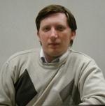 миднайт - Сергей Анисимов