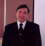 thyrex - Александр Свирид